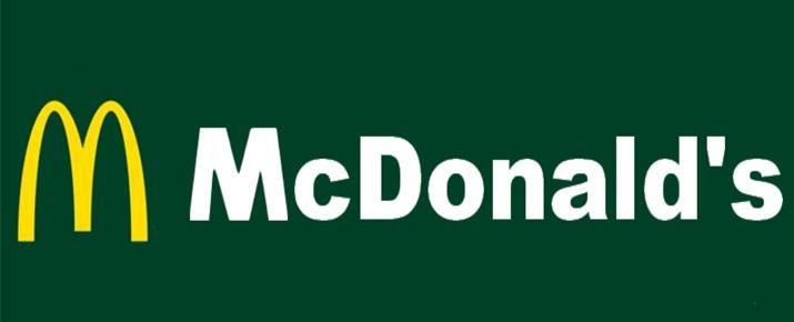 mc.do