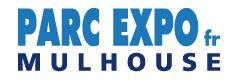 mulhouse-parc-expo
