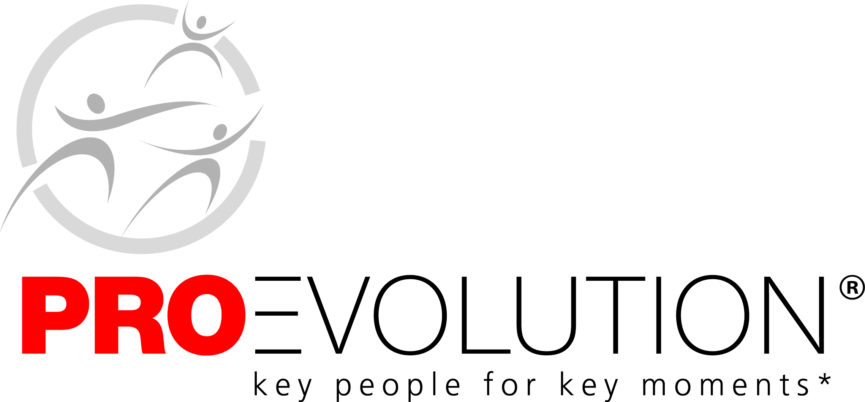 logo pro evolution