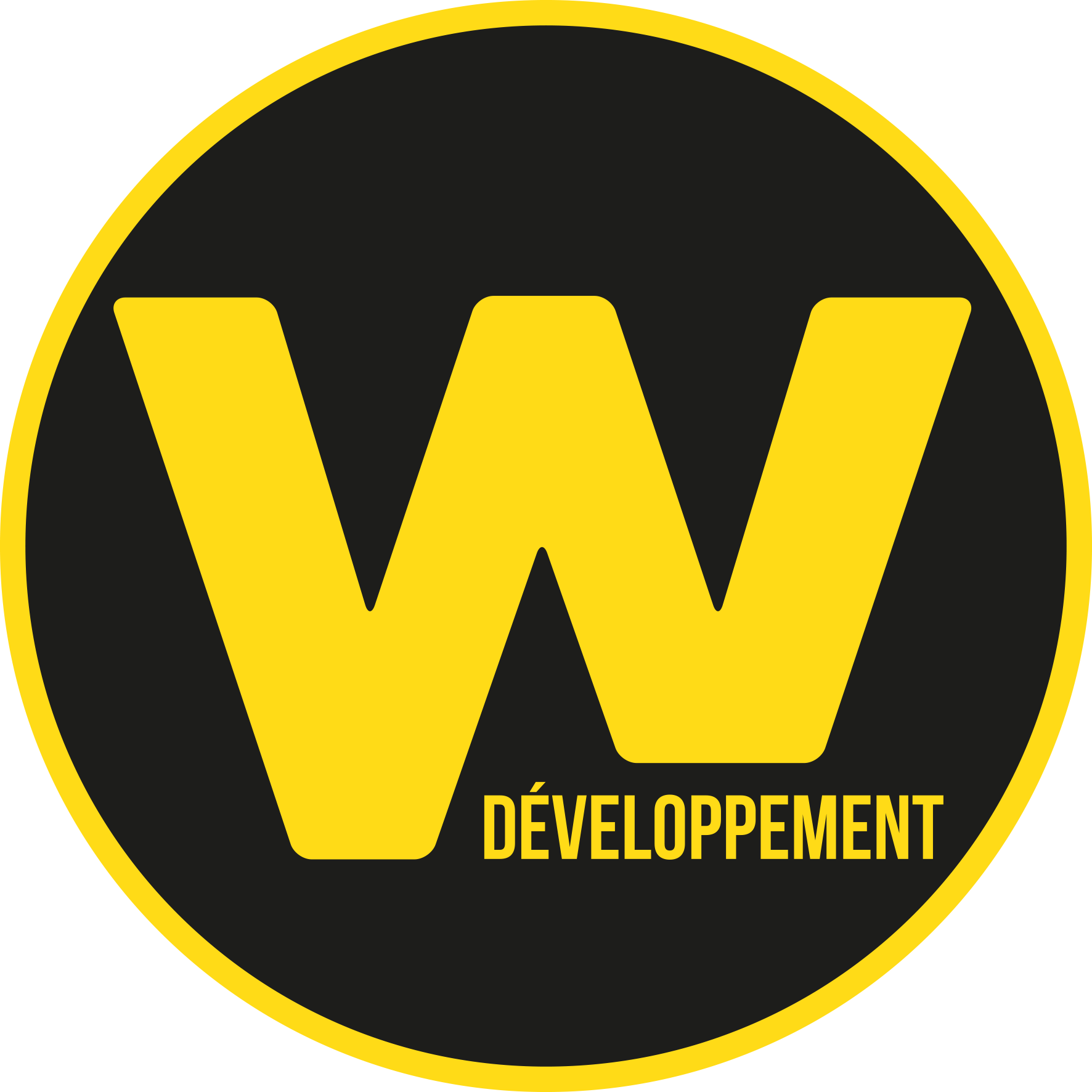logo-w-developpement